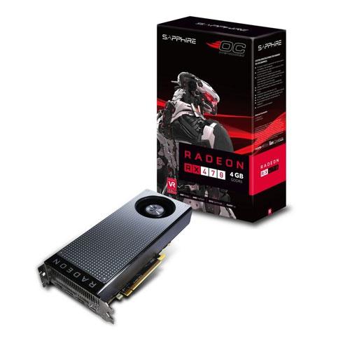 SAPPHIRE-Radeon-RX-470-4G-D5-Graphic-Card-11256-00-41G