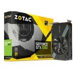 ZOTAC-GTX-1060-Mini-3GB-GDDR5-Super-Compact-Graphics-Card-ZT-P10610A-10L