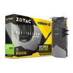 ZOTAC-GeForce-GTX-1080-ARCTICSTORM-Graphic-Card-ZT-P10800F-30P