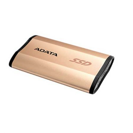 adata-250gb-se730-external-solid-state-drive