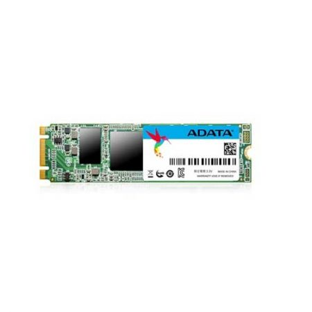ADATA-M.2-2280-120GB-SSD-Premier-SP550-ASP550N38-120GM-C