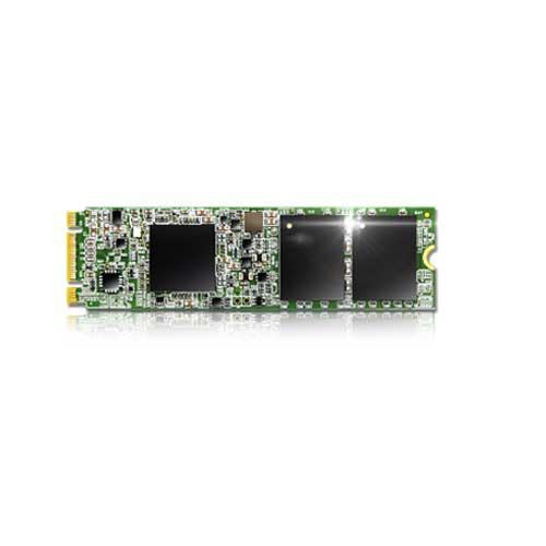 ADATA-M.2-2280-128GB-MLC-SSD-Premier-Pro-SP900-ASP900NS38-128GM-C