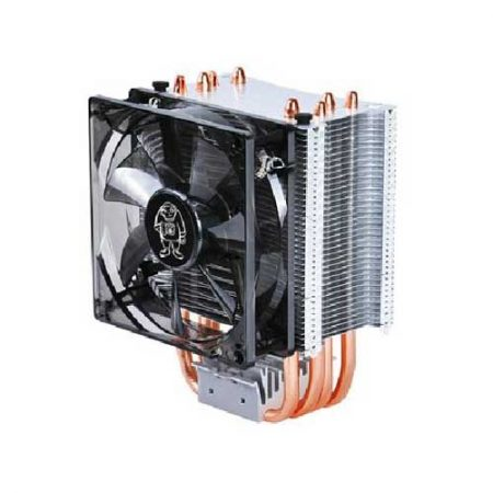antec-air-cooling-a40-92mm-cpu-cooler