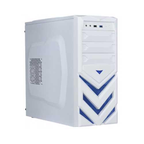 antec-v1-infinity-white-cabinet