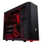 BitFenix-Shadow-Mid-Tower-Window-Case-BFC-SDO-150-KKXBR-RP