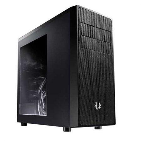 Bitfenix-Neos-Window-Black-Computer-Cabinet-BFC-NEO-100-KKWSK-RP
