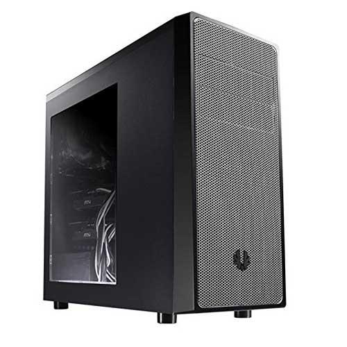 Bitfenix-Neos-Window-Black-Silver-Computer-Cabinet-BFC-NEO-100-KKWKS-RP