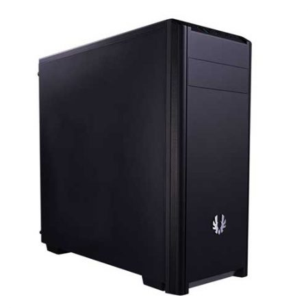 Bitfenix-Nova-Mid-Tower-PC-Case-BFX-NOV-100-KKXSK-RP