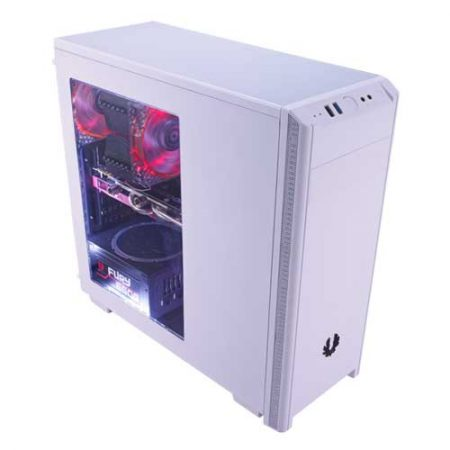 Bitfenix-Nova-Mid-Tower-White-Window-PC-Case-BFX-NOV-100-KKWSK-RP
