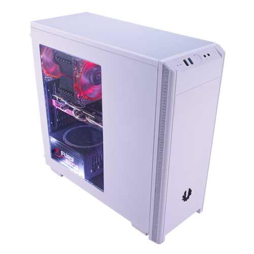 Bitfenix-Nova-Mid-Tower-White-Window-PC-Case-BFX-NOV-100-KKWSK-RP