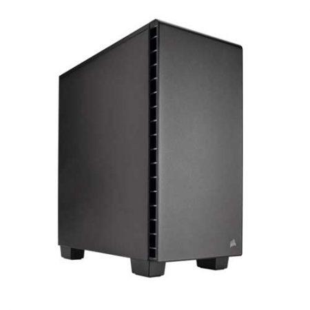 corsair-carbide-series-quiet-400q-compact-mid-tower-case