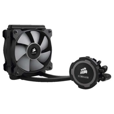 corsair-hydro-series-h75-liquid-cpu-cooler-cw-9060015-ww