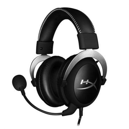 HyperX-CloudX-Pro-Gaming-Headset