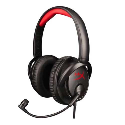 Kingston-HyperX-Cloud-Drone-Gaming-Headset-KHX-HSCD