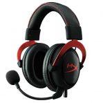 Kingston-HyperX-Cloud-II-Gaming-Headset