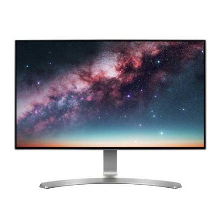 lg-24mp88hm-24-inch-ips-monitor