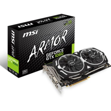msi-gtx-1060-armor-6g-oc-edition-graphic-card