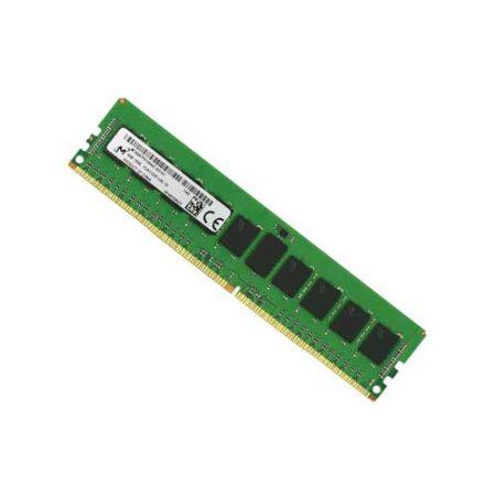 micron-16gb-2400mhz-ecc-udimm-ddr4-memory-mta18asf2g72az-2g3b1zg