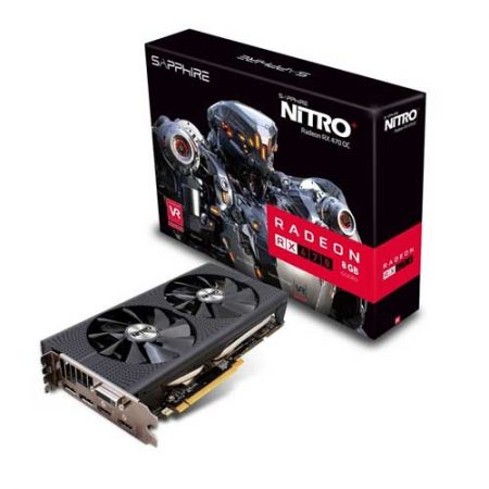 sahpphire-nitro-radeon-rx-470-8-gb-graphic-card