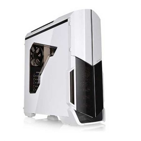 thermaltake-versa-n21-ca-1d9-00m6wn-black-spcc-atx-mid-tower-computer-case