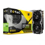 zotac-gtx-1070-mini-8gb-graphic-card-zt-p10700g-10m