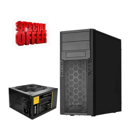 combo-offer-silvertson-antec1