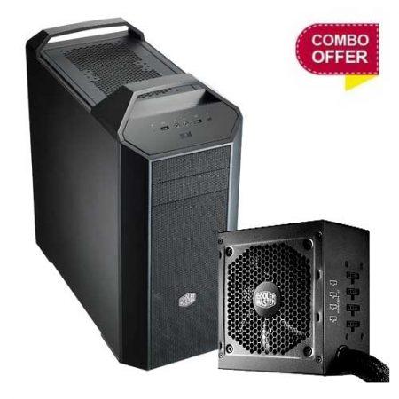 ganpati-cooler-master-combomastercase-1