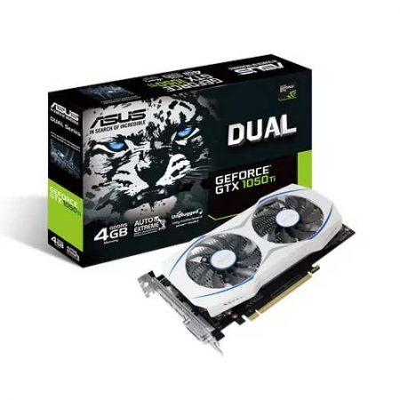 asus-dual-gtx1050ti-4g-4gb-graphic-card