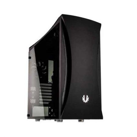 bitfenix-aurora-black-atx-mid-tower-case-bfc-ara-300-kkwsk-gc