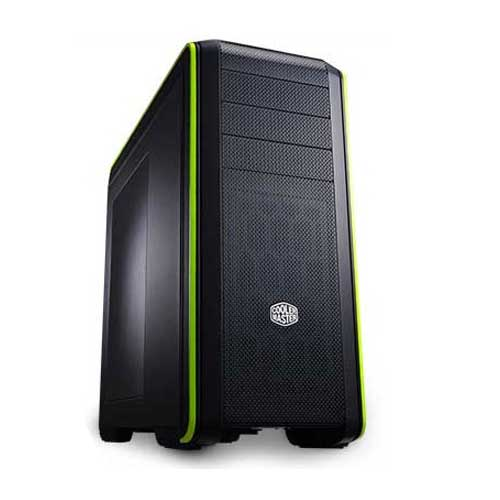 cooler-master-690-iii-green-atx-mid-tower-window-computer-case-cms-693-gwn1