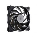 cooler-master-masterfan-pro-120-air-balance-case-fan