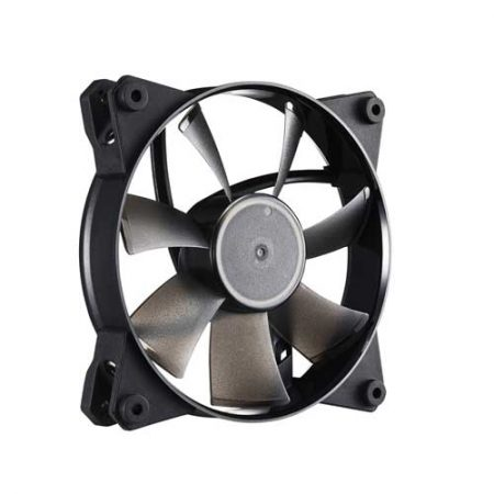 cooler-master-masterfan-pro-120-air-flow-case-fan