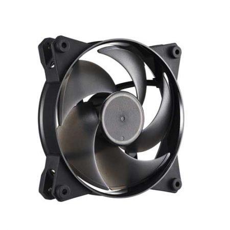 cooler-master-masterfan-pro-120-air-pressure-case-fan