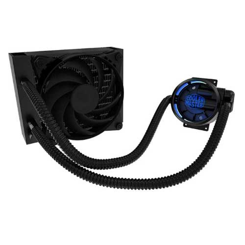 cooler-master-masterliquid-pro-120-all-in-one-liquid-cooler