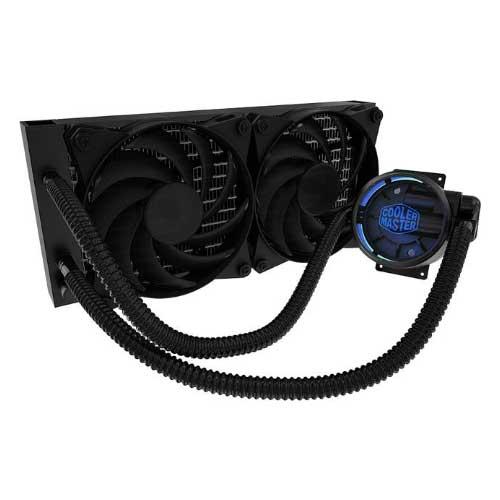 cooler-master-masterliquid-pro-240-all-in-one-liquid-cooler