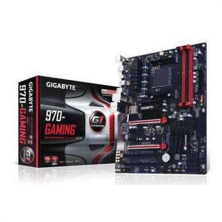 Gigabyte GA-970-Gaming Motherboard