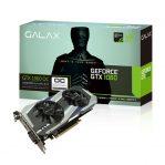 galax-geforce-gtx-1060-oc-6gb-graphic-card