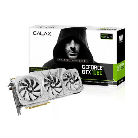 galax-geforce-gtx-1080-hof-8gb-graphic-card
