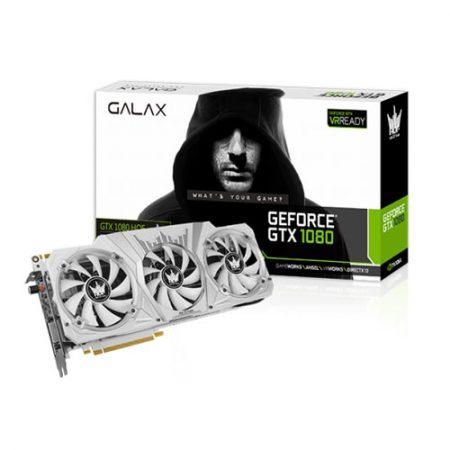 galax-geforce-gtx-1080-hof-8gb-graphic-card