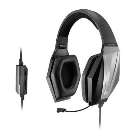 gigabyte-force-h3x-gaming-headset-gp-force-h3x