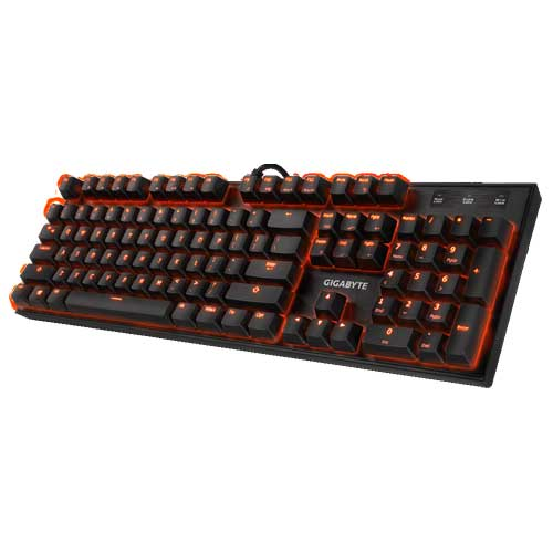 gigabyte-force-k85-red-mechnical-rgb-gaming-keyboard