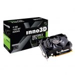 inno3d-gtx-1050-ti-compact-gddr5-graphic-card