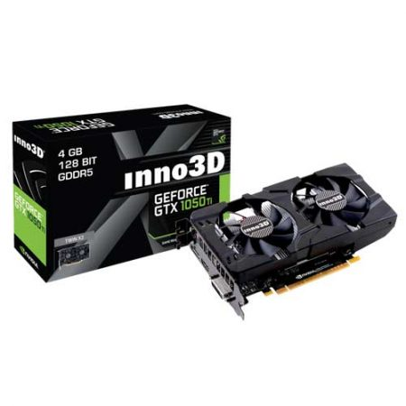 inno3d-gtx-1050-ti-twin-x2-gddr5-graphic-card