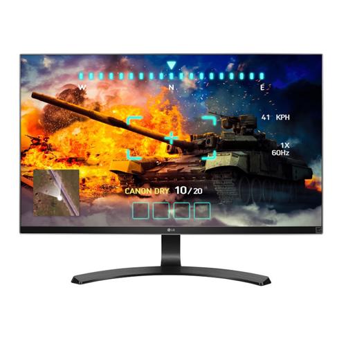 lg-27ud68p-27-4k-uhd-3840x2160-ips-height-adjustable-monitor