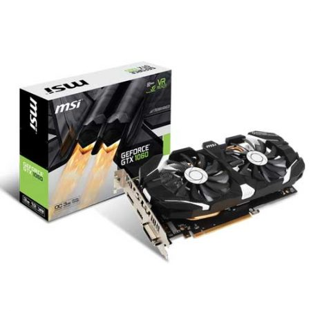 msi-geforce-gtx-1060-3gt-oc-3gb-graphic-card