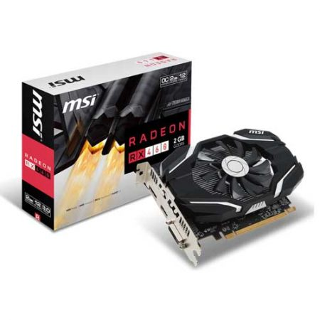 msi-radeon-rx-460-2g-oc-graphic-card