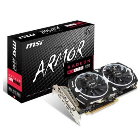 msi-radeon-rx-470-armor-8g-oc-graphic-card