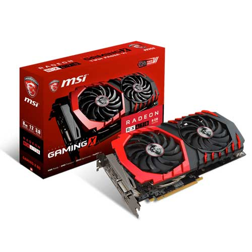 msi-radeon-rx-470-gaming-x-8g-graphic-card