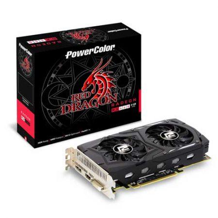 powercolor-red-dragon-radeon-rx-460-4gb-gddr5-graphic-card