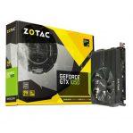 zotac-gtx-1050-mini-2gb-graphic-card-zt-p10500a-10l